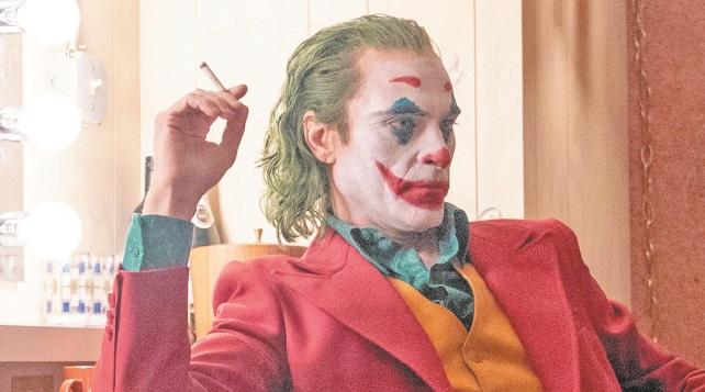 """L'équipe du """"Joker"""" n'a pas voulu aller plus vite que la musique"""
