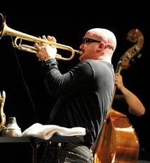 17ème Festival de Jazz au Chellah : Une édition sous le signe de la diversité des rencontres