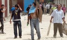La violence entache la campagne électorale : L'armée égyptienne prête à avancer la date de son départ du pouvoir