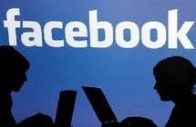 Facebook donne un coup de pouce au don d'organe