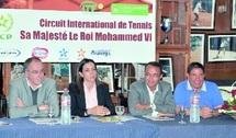 Le RUC clôt le circuit MTT 2012 : Des tenniswomen de renom seront de la partie