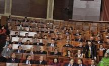 Débat sur les cahiers des charges sous la Coupole : Mustapha Khalfi écoutera-t-il les représentants du peuple ?