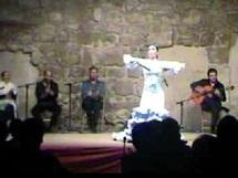Deuxième édition du Festival du flamenco à Fès : Une ouverture en beauté