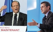 Les deux candidats n'ont pas dévoilé leurs équipes : Les têtes d'affiche du prochain gouvernement français