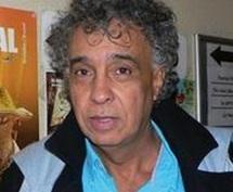 """Hassan Benjelloun entame le tournage de """"Al Kamar Al Ahmar"""""""