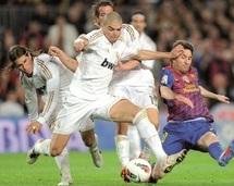Real-Barça: changement de cycle en vue ?