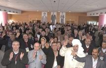 Session du Conseil national de l'USFP ce samedi : Le pacte ittihadi