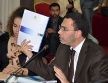 Réunion de la commission ministérielle pour rectifier les cahiers des charges de Mostafa El Khalfi : Benabdallah reprend en main le dossier de l'audiovisuel