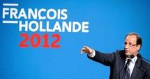 L'USFP savoure la victoire de François Hollande à la présidence de la République française : La gauche, ce rêve possible contre la crise