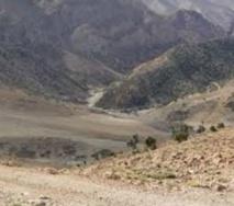 Une unité modèle d'enseignement préscolaire voit le jour à douar Tirghiste