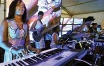 """Bella Mondo, la """"révolution"""" musicale des femmes ivoiriennes"""