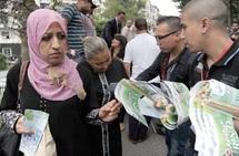 Désabusés par les politiques : Les jeunes Algériens se désintéressent du vote