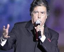 Ce soir au Théâtre national Mohammed V à Rabat : Hommage à Abdelwahab Doukkali