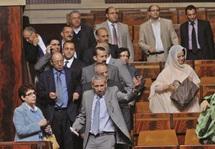 """Mustapha El Khalfi qualifie le quotidien """"Al Ittihad Al Ichtiraki"""" de menteur : L'erreur politique d'un ministre sous pression"""