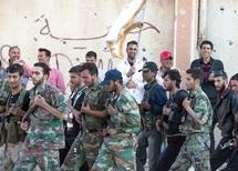 En dépit de la présence des observateurs onusiens : Le spectre de la guerre civile plane sur la Syrie