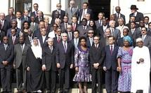 Mouvement des Non-Alignés : Un demi-siècle de lutte face à l'hégémonie des grandes puissances