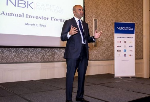 NBK Capital Partners finalise l'acquisition de Polymedic