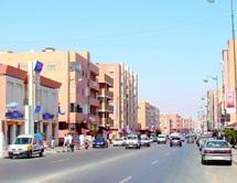 Le 18 mai dans la capitale de Oued Eddahab : Prochaine rencontre interrégionale de l'INDH
