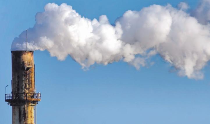 Quel impact pourrait avoir la nouvelle évaluation environnementale ?