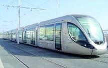 Rabat : Nouvel accident du tramway