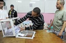 Législatives en Algérie : Une participation plus élevée que prévu