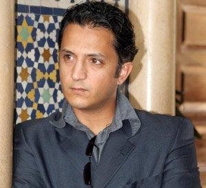 Mohamed Marouazi : Mes ambitions vont plus loin que d'être un acteurc