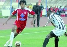 Ligue des champions : dur, dur sera le retour pour le MAS : Le WAC et le CODM en quête de confirmation en Coupe de la CAF