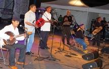 Musique amazighe : Izenzaren de retour après une longue absence