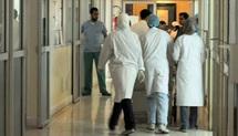 Le SNSP célèbre la Journée internationale de l'infirmier : Faiblesse des effectifs et vide juridique