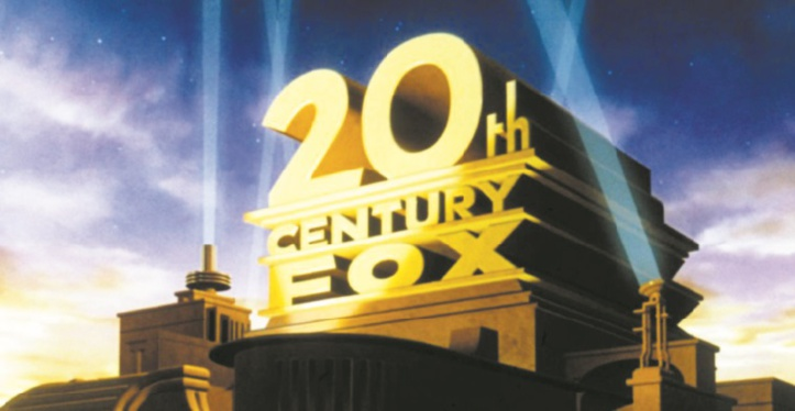 A 106 ans, le studio Fox va perdre son nom, sous l'influence de Disney