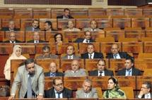 Aujourd'hui, Benkirane à l'épreuve de l'article 100 de la Constitution : L'opposition arrache la parité du temps d'intervention