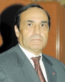 """Habib El Malki : """"Le gouvernement n'a pas de stratégie"""""""