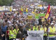 Crise de la zone euro : De nouvelles craintes sur la Grèce et l'Espagne