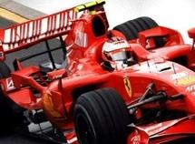 La tendance à la hausse des dépassements en course en Formule 1