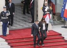 L'avenir incertain de Nicolas Sarkozy