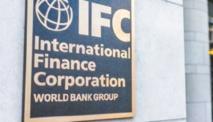 Le Conseil de la concurrence et l'IFC renforcent leur partenariat