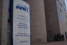 Selon le directeur de l'ANRT : Le prix des communications téléphoniques reste élevé