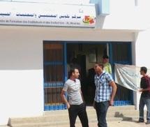 Fusion Ecoles normales et CPR : El Wafa brasse l'éducation et la formation