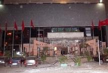 Commémoration des attentats du 16 mai 2003 : La mobilisation contre le terrorisme demeure de mise
