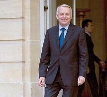 Martine Aubry ne sera pas au gouvernement : Jean-Marc Ayrault a pris ses fonctions de Premier ministre