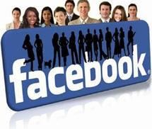 Facebook introduit demain en Bourse : Jackpot pour les uns, incertitude pour les autres