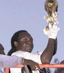 L'hommage du Sénégal à Bocandé