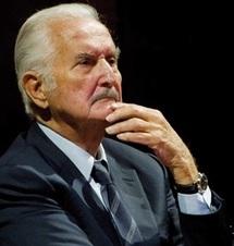 Le monde des lettres hispaniques en deuil : Carlos Fuentes tire sa révérence