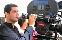 Des films marocains en sections parallèles : Nabil Ayyouch en sélection officielle à  Cannes