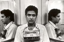 Plus de 20 ans après sa mort, l'innocence : d'un exécuté montrée par A+B