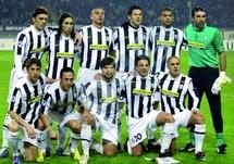 """Le """"Calcio"""" n'est plus ce qu'il était"""