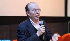 """Noureddine Saïl à Dakar : """"Il faut multiplier les productions  cinématographiques nationales afin de promouvoir le cinéma africain"""""""