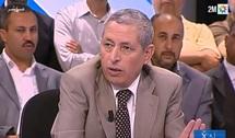 Lors de l'émission «Moubacharatan Maakoum» de 2M : Khairat compare l'annulation du PV du 20 juillet à l'affaire Al Najat