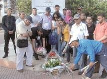 Attentats terroristes du 16 mai : Deux sit-in à Casablanca