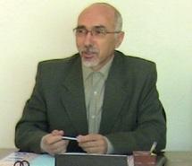 """Entretien avec Abdellah Boularbah, président de l'Association des secrétaires généraux des communes : """"Les SGC sont dépositaires d'une expérience et porteurs d'un témoignage"""""""